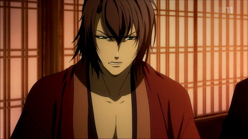[TokyoRaw-Anime.com] Hakuoki Reimeiroku - 03 (BS11 1280x720 x264 AAC).mp4_000491199