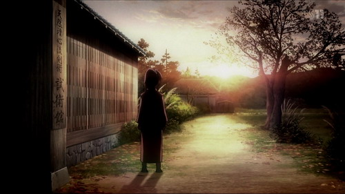 [Raw-Anime.com] Hakuoki Reimeiroku - 04 (BS11 1280x720 x264 AAC).mp4_000382006