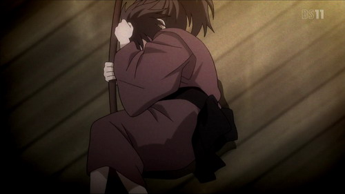 [Raw-Anime.com] Hakuoki Reimeiroku - 04 (BS11 1280x720 x264 AAC).mp4_000506422