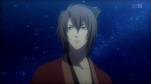 [Raw-Anime.com] Hakuoki Reimeiroku - 04 (BS11 1280x720 x264 AAC).mp4_000715381