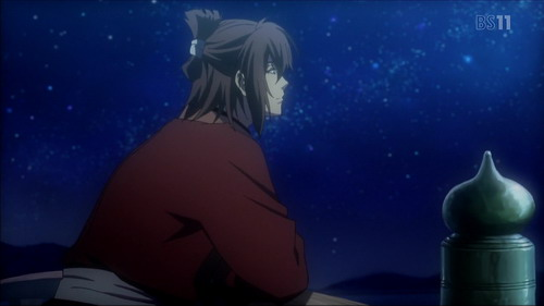 [Raw-Anime.com] Hakuoki Reimeiroku - 04 (BS11 1280x720 x264 AAC).mp4_000709041