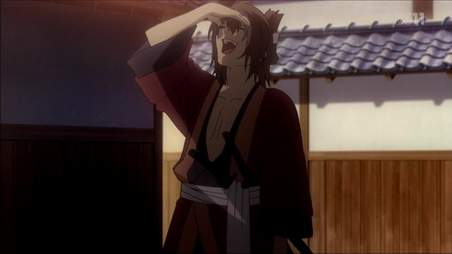 [Raw-Anime.com] Hakuoki Reimeiroku - 04 (BS11 1280x720 x264 AAC).mp4_000902860