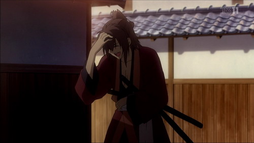 [Raw-Anime.com] Hakuoki Reimeiroku - 04 (BS11 1280x720 x264 AAC).mp4_000902109