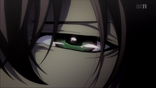 [Raw-Anime.com] Hakuoki Reimeiroku - 04 (BS11 1280x720 x264 AAC).mp4_000966215