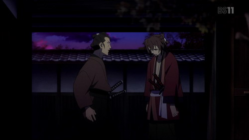 [Raw-Anime.com] Hakuoki Reimeiroku - 04 (BS11 1280x720 x264 AAC).mp4_000944234