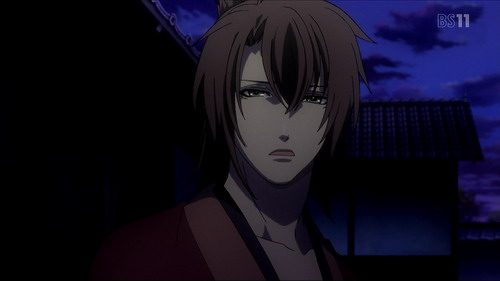 [Raw-Anime.com] Hakuoki Reimeiroku - 04 (BS11 1280x720 x264 AAC).mp4_000935392