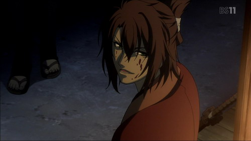 [Raw-Anime.com] Hakuoki Reimeiroku - 04 (BS11 1280x720 x264 AAC).mp4_001114988