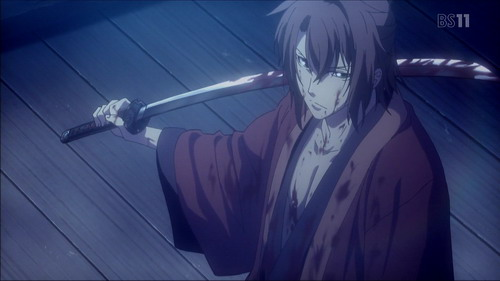 [Raw-Anime.com] Hakuoki Reimeiroku - 04 (BS11 1280x720 x264 AAC).mp4_001232314