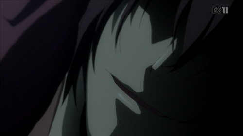 [Raw-Anime.com] Hakuoki Reimeiroku - 04 (BS11 1280x720 x264 AAC).mp4_001322654