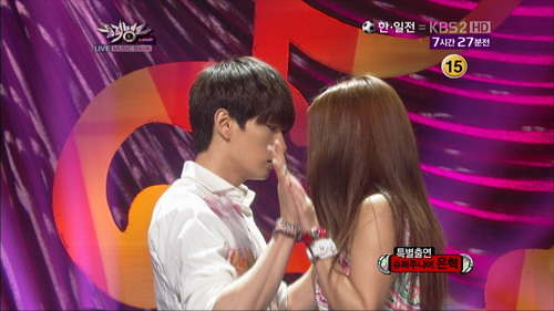 120810 Only One KBS Music Bank.tp_000110935
