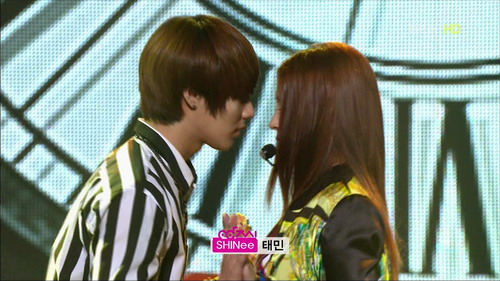 120811 Only One MBC Music Core.ts_000103636