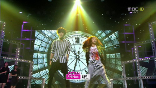 120811 Only One MBC Music Core.ts_000105305