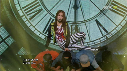 120811 Only One MBC Music Core.ts_000040907