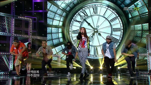 120811 Only One MBC Music Core.ts_000034634