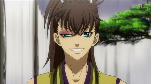 [Raw-Anime.com] Hakuoki Reimeiroku - 05 (BS11 1280x720 x264 AAC).mp4_001030404