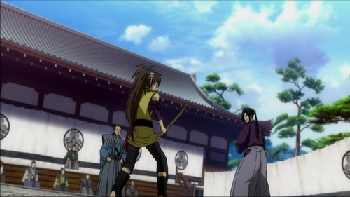 [Raw-Anime.com] Hakuoki Reimeiroku - 05 (BS11 1280x720 x264 AAC).mp4_000985567