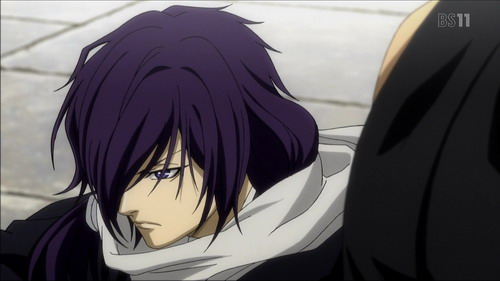 [Raw-Anime.com] Hakuoki Reimeiroku - 05 (BS11 1280x720 x264 AAC).mp4_001102518