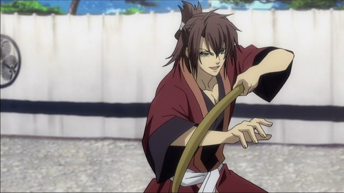 [Raw-Anime.com] Hakuoki Reimeiroku - 05 (BS11 1280x720 x264 AAC).mp4_001144726