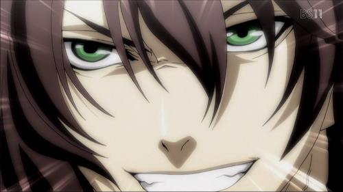 [Raw-Anime.com] Hakuoki Reimeiroku - 05 (BS11 1280x720 x264 AAC).mp4_001146770