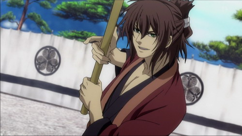 [Raw-Anime.com] Hakuoki Reimeiroku - 05 (BS11 1280x720 x264 AAC).mp4_001130379