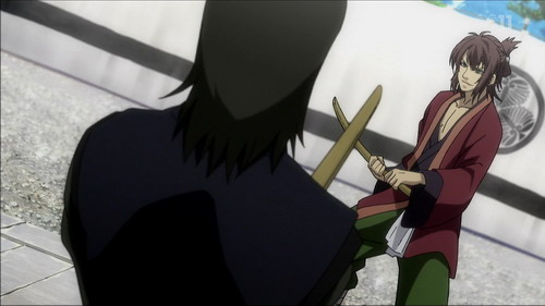 [Raw-Anime.com] Hakuoki Reimeiroku - 05 (BS11 1280x720 x264 AAC).mp4_001124081