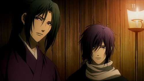 [Raw-Anime.com] Hakuoki Reimeiroku - 05 (BS11 1280x720 x264 AAC).mp4_001168208