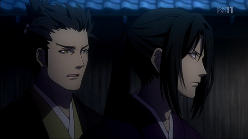 [Raw-Anime.com] Hakuoki Reimeiroku - 06 (BS11 1280x720 x264 AAC).mp4_000220261