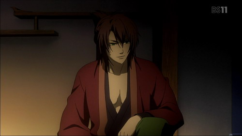[Raw-Anime.com] Hakuoki Reimeiroku - 06 (BS11 1280x720 x264 AAC).mp4_000202076