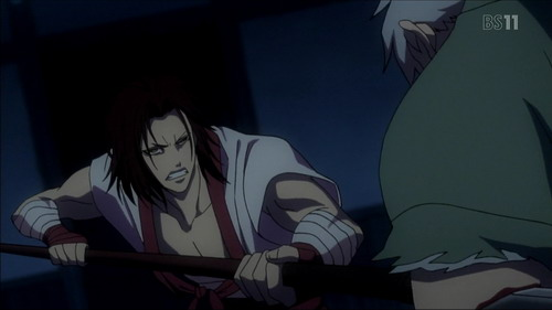 [Raw-Anime.com] Hakuoki Reimeiroku - 06 (BS11 1280x720 x264 AAC).mp4_000335001