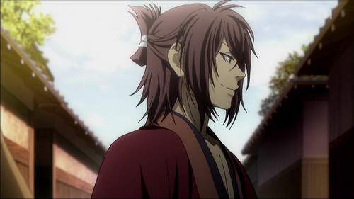 [Raw-Anime.com] Hakuoki Reimeiroku - 06 (BS11 1280x720 x264 AAC).mp4_001290330