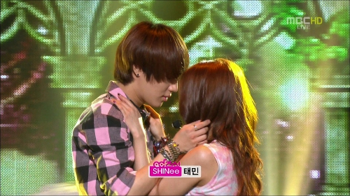 120825 Only One MBC Music Core.tp_000102067