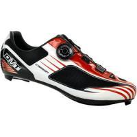 dmt-prisma-2-shoes-12-whiteredblack_convert_20120613203723.jpg