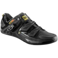 mavic-zxellium-ultimate-road-shoes-black_convert_20120613203736.jpg