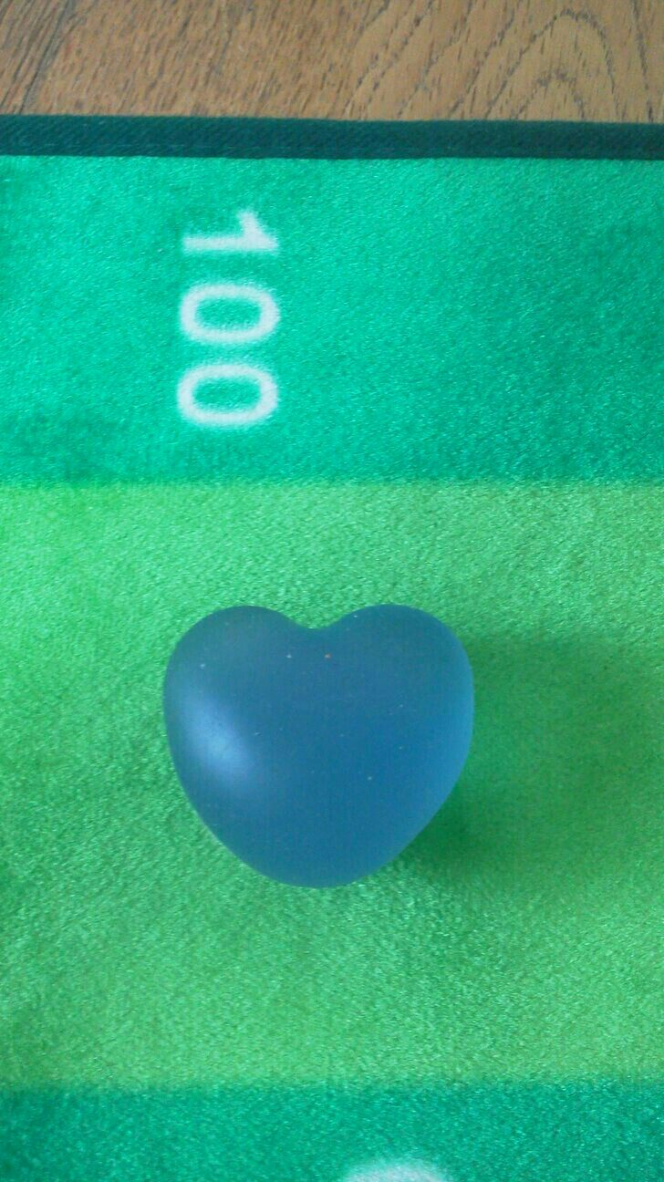 fc2blog_2012112113310987b.jpg