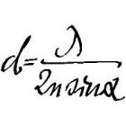 Formel.jpg
