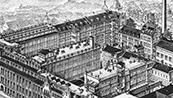 news-teaser-zeiss-100-years-178-82.jpg