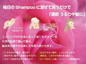 image_20121023235615.jpg