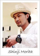 s_staff_sty_03_L.jpg