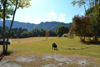 あづみ野公園3