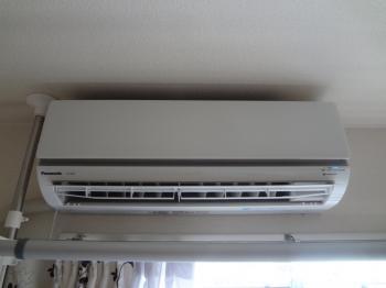 DSC02881_convert_20120911160434.jpg