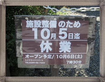 IMG_9487-1.jpg