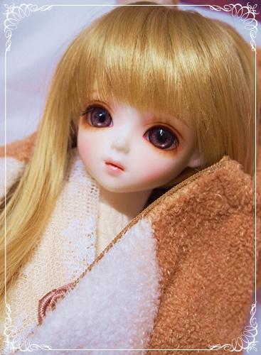 P9100165.jpg