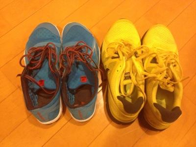 札幌マラソン03