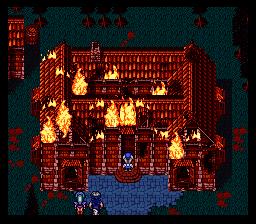 Final Fantasy VI (J)009