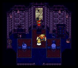 Final Fantasy VI (J)012