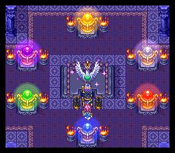 Dragon Quest III - Soshite Densetsu he... (J)023