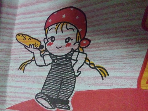 20120622-甘々娘1