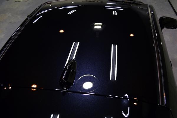 デミオ黒08