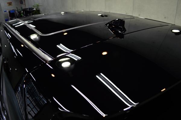 ハリアー黒06