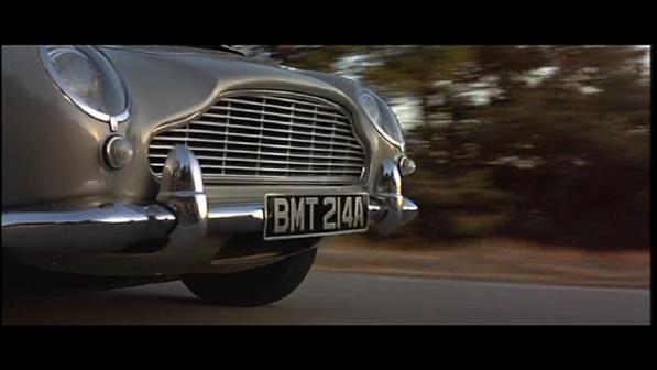007ge-Aston Martin DB5
